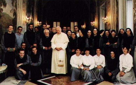La dottrina e la pratica la gloria del signore - Don divo barsotti meditazioni ...