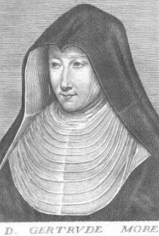 an observation of the nun prioress essay The canterbury tales has 164,212 ratings and 2,754 reviews the squire, the prioress, the wife of bath essay #44: the canterbury tales.