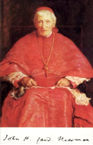 Preface contemplating on julian of norwich - Don divo barsotti meditazioni ...