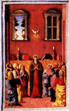 http://www.umilta.net/pentecost1.jpg